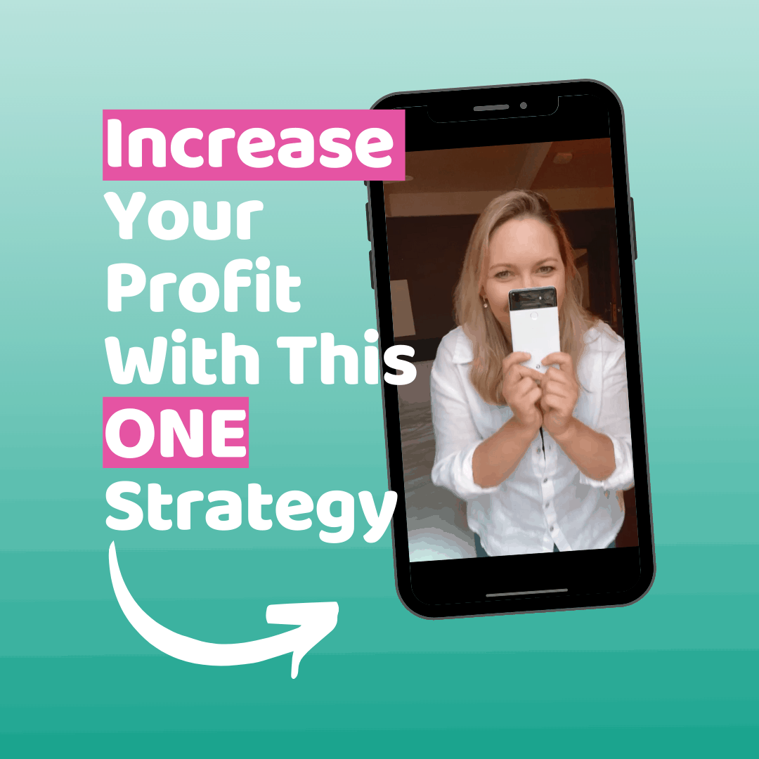 business tip siri the agency increase profit with strategy